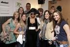 Image 5: Lady GaGa