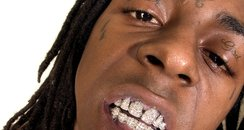 celebrities with bling teeth