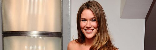 Joss Stone Brits make it big in the USA