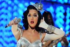Image 7: katy perry performing