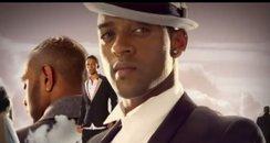 JLS featuring Tinie Tempah