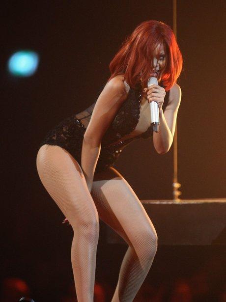 Rihanna