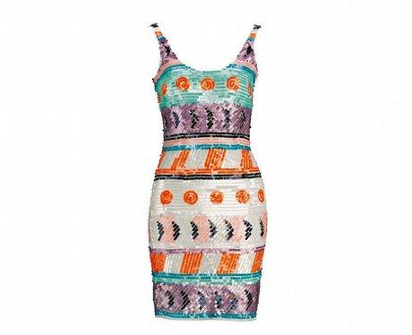 Diana Vickers 'Very' clothing range