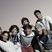 Image 4: One Direction in a still from the video for 'What Makes You Beautiful'