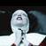 Image 9: Lady Gaga Alejandro