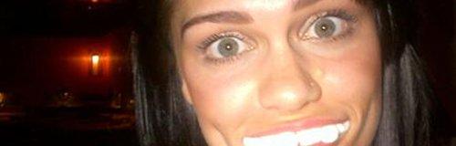 Jessie J Twitter