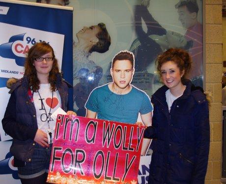 Olly Photos