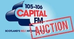 stv appeal 2012 capital fm auction