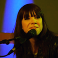 Carly Rae Jepsen Live Session 2012