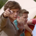 Image 10: One Direction 'Live While We're Young'