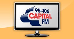 capital fm through tv
