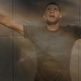 Usher- 'Numb'