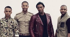 jls tickets - photo #16