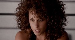 Alicia Keys' 'Brand New Me' Music Video