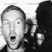 Image 6: Calvin Harris pulling a face