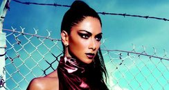 Nicole Scherzinger Press Shot 2013