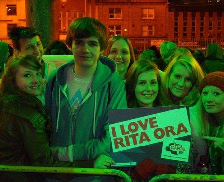 Rita 1