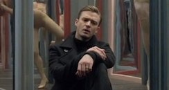 Justin Timberlake's 'Mirrors' Music Video