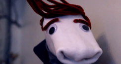 one direction sock puppets movie
