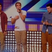 Image 5: Union J audition for The X Factor UK
