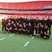 Image 4: Spennymoor Town's Trip To Wembley