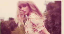 Taylor Swift' 'Everything Has Changed'