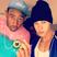 Image 7: Justin Bieber Instagram 2013