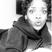 Image 6: Rihanna pouting instagram