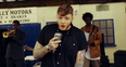 James Arthur - ' You're Nobody 'Til Somebody Loves