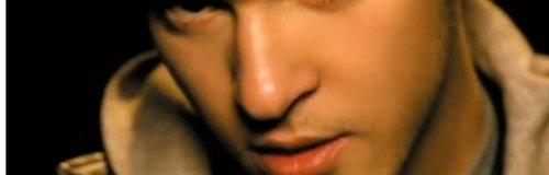 Justin Timberlake 'Like I Love You' Video