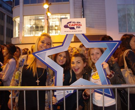 Street Star Pictures