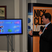 Image 2: Nick Clegg Meets: Capital FM East Midlands