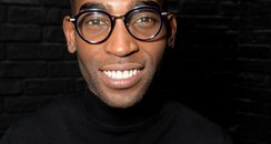 Tinie Tempah Album launch party