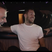 Image 1:  Calvin Harris & Alesso feat Hurts - 'Under Control'