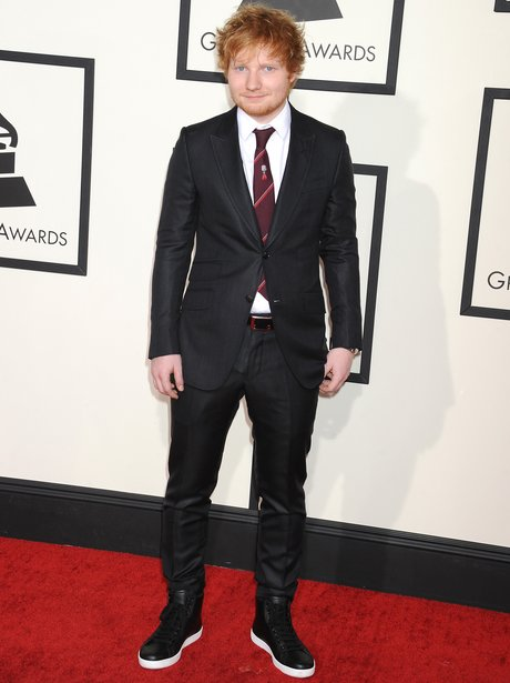 http://assets6.capitalfm.com/2014/04/ed-sheeran-grammy-awards-2014-arrivals--1390796826-view-1.jpg