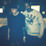 34. Justin Bieber Hits The Studio With T.I.