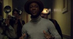 Aloe Blacc The Man Music Video