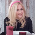 pixie lott on a date
