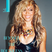 22. Beyonce poses on the cover of T Magazine with a cheeky smile