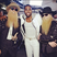 16. Most unusual snap of the week? Jason Derulo hanging out with rock legends ZZ Top!