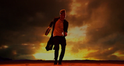 OneRepublic Love Runs Out Music Video