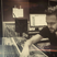 Image 7: Andy Brown Studio Instagram