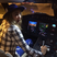 37. Cara Delevingne takes to the skies!