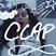 Image 9: Charli XCX Boom Clap Video