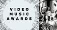 MTV VMAS 2014