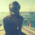 20. Dougie Poynter enjoys a spot of snorkelling on his holiday away with Ellie Goulding