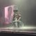 Image 5: Drake Ice Bucket challenge