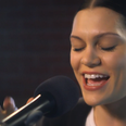 Jessie J Session 4