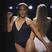 Image 2: Jennifer Lopez & Iggy Azalea in music video