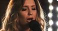 Ella Henderson Live Session